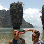 2014409121803 150x150 - Itinerario de viaje de 15 días recorriendo Tailandia