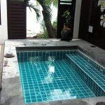 IMG 8048 150x150 - Itinerario de viaje de 15 días recorriendo Tailandia