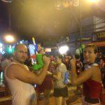 IMG 9313 150x150 - Itinerario de viaje de 15 días recorriendo Tailandia