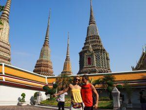 P4012262 300x225 - Itinerario de viaje de 15 días recorriendo Tailandia