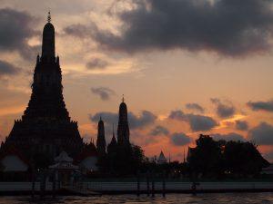 P4012429 300x225 - Itinerario de viaje de 15 días recorriendo Tailandia