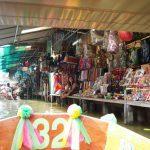 P4022475 150x150 - Itinerario de viaje de 15 días recorriendo Tailandia