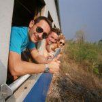 P4030090 150x150 - Itinerario de viaje de 15 días recorriendo Tailandia