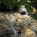 P4032912 150x150 - Itinerario de viaje de 15 días recorriendo Tailandia