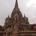 P4043037 150x150 - Itinerario de viaje de 15 días recorriendo Tailandia
