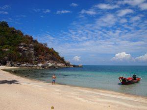 P4063414 300x225 - Itinerario de viaje de 15 días recorriendo Tailandia