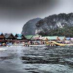 P4093820 150x150 - Itinerario de viaje de 15 días recorriendo Tailandia