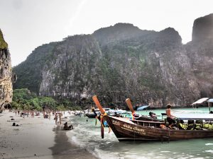 P4114237 300x225 - Itinerario de viaje de 15 días recorriendo Tailandia