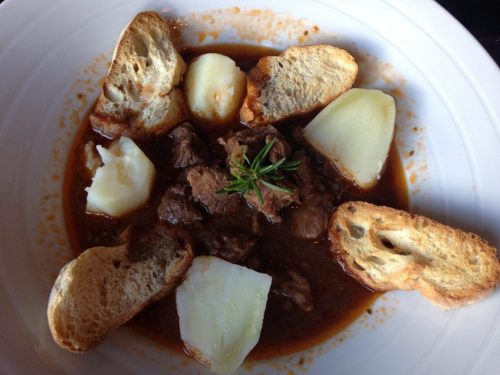 gastronomia_coimbra