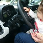 img 4100 2 150x150 - Norte de Portugal, un road trip con bebé