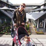 p4211146 2 150x150 - Oporto con bebé