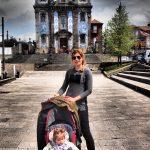 p4211241 2 150x150 - Oporto con bebé