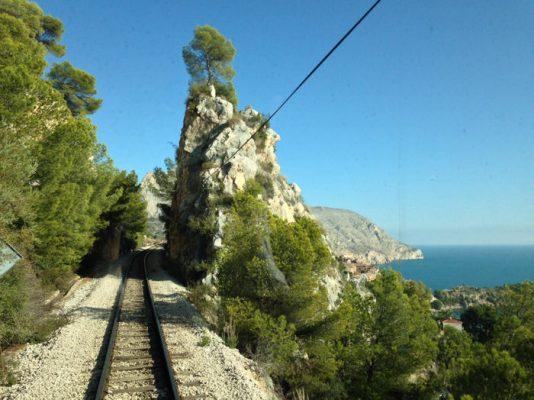 tram_calpe
