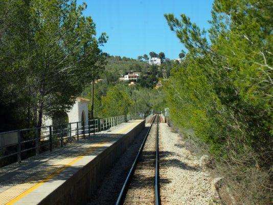 tram_diesel8