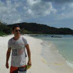 dscf9179 1 150x150 - Sur de Vietnam y la isla de Phu Quoc, último gran viaje solos