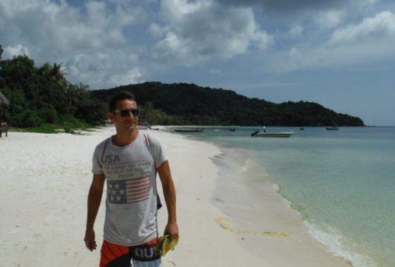 dscf9179 1 e1519753958118 561x379 - Sur de Vietnam y la isla de Phu Quoc, último gran viaje solos
