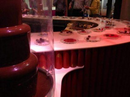 chocolateria_aarau