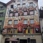 image3 1 150x150 - Una tarde en Lucerna con bebé