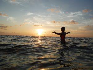 img 1770 1 300x225 - Sur de Vietnam y la isla de Phu Quoc, último gran viaje solos
