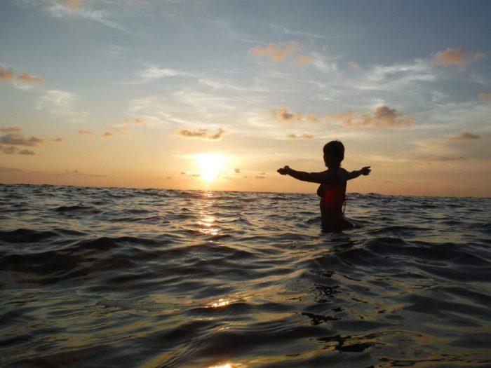 img 1770 1 e1519754258641 - Sur de Vietnam y la isla de Phu Quoc, último gran viaje solos