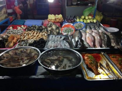 mercado_phu_quoc