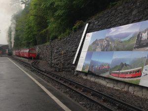 img 4291 2 300x225 - El tren Golden Pass es gratis con tu pase de Interrail