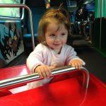 img 4380 1 150x150 - Interrail con bebé: recorriendo Europa