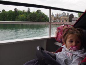 p5111647 2 300x225 - Barco del lago Thun gratis con tu pase de Interrail