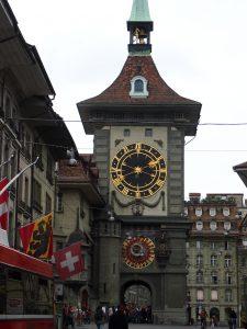 p5111701 2 225x300 - Visita en tren a Berna con bebé o con niños