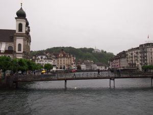 p5121769 1 300x225 - Una tarde en Lucerna con bebé