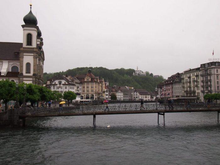 p5121769 1 e1519582540427 - Una tarde en Lucerna con bebé