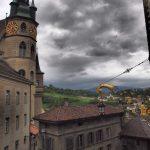 p5131801 1 150x150 - Lausanne y Friburgo en un día, recorriendo Suiza en tren