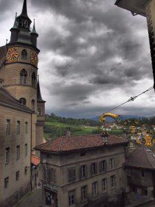p5131801 1 225x300 - Lausanne y Friburgo en un día, recorriendo Suiza en tren