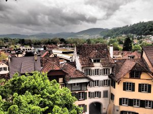 p5141823 2 300x225 - ¿Qué ver en Aarau? Recorriendo Suiza en tren