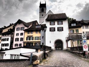 p5141841 2 300x225 - ¿Qué ver en Aarau? Recorriendo Suiza en tren