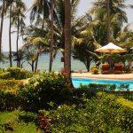 p9244511 1 150x150 - Sur de Vietnam y la isla de Phu Quoc, último gran viaje solos