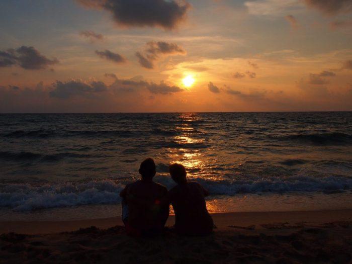 Sur de Vietnam y la isla de Phu Quoc, último gran viaje solos