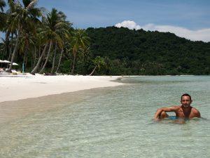 p9274653 1 300x225 - Sur de Vietnam y la isla de Phu Quoc, último gran viaje solos