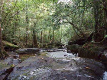 cascadas_phu_quoc