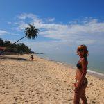 p9294773 1 150x150 - Sur de Vietnam y la isla de Phu Quoc, último gran viaje solos