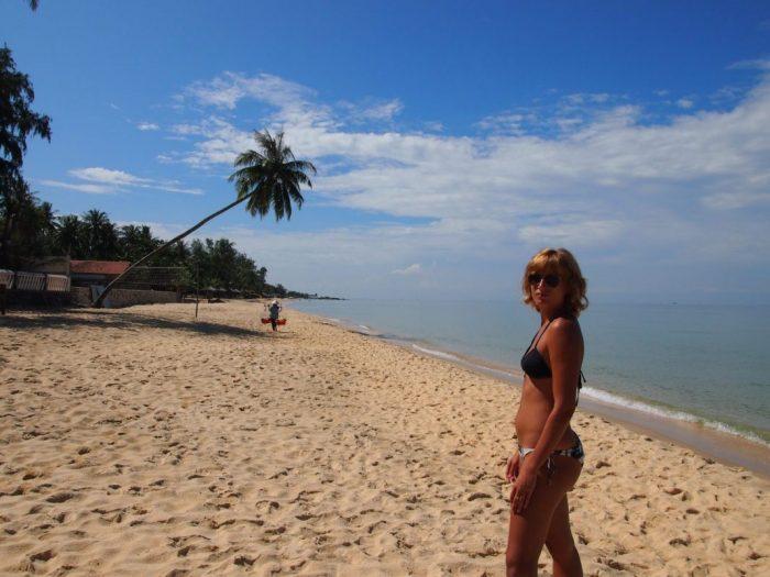 p9294773 1 e1519753798257 - Sur de Vietnam y la isla de Phu Quoc, último gran viaje solos