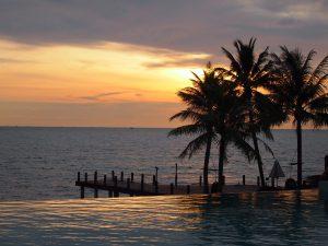 p9294861 1 300x225 - Sur de Vietnam y la isla de Phu Quoc, último gran viaje solos