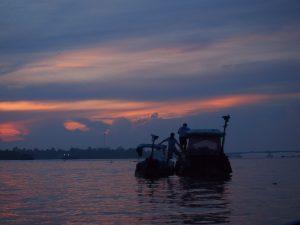 pa014939 1 300x225 - Sur de Vietnam y la isla de Phu Quoc, último gran viaje solos