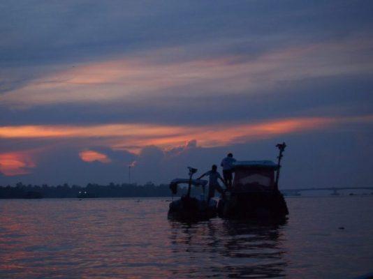 pa014939 1 e1519754324660 534x400 - Sur de Vietnam y la isla de Phu Quoc, último gran viaje solos