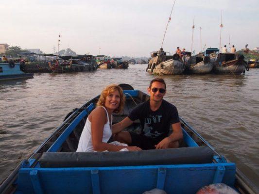 pa015010 1 e1519754377768 533x400 - Sur de Vietnam y la isla de Phu Quoc, último gran viaje solos