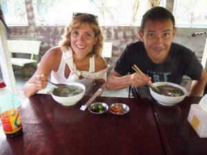 pa015092 1 300x225 - Sur de Vietnam y la isla de Phu Quoc, último gran viaje solos