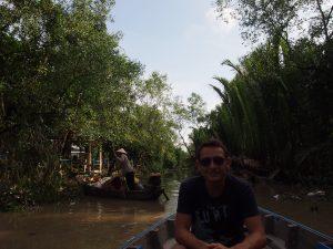 pa015149 1 300x225 - Sur de Vietnam y la isla de Phu Quoc, último gran viaje solos