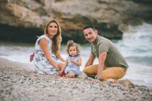 preboda 300x200 - Villajoyosa con bebé o niños. Disfruta de la Costa Blanca