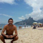 2014118120552 1 150x150 - Una semana en Río de Janeiro y sus playas