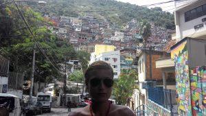 2014119140754 1 300x169 - Una semana en Río de Janeiro y sus playas